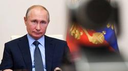 Putin có thứ vũ khí chính trị tạo chiến thắng dễ như trở bàn tay