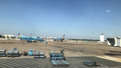 Vì sao Hà Nam đề xuất không quy hoạch xây sân bay tại huyện Lý Nhân?
