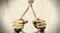 Cà Mau: Bảo vệ của tòa án tỉnh chết trong tư thế treo cổ tại nhà riêng
