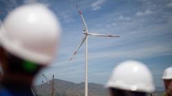 10 năm tới, cần 320 tỷ USD để phát triển điện