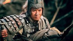 Tại sao khi đến Đông Ngô rước dâu, Lưu Bị chỉ mang Triệu Vân đi cùng?