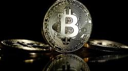 Điểm lại những tỷ phú 'không bao giờ động đến' Bitcoin