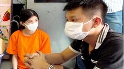 An Giang: Triệt phá đường dây mua bán ma túy tinh vi của đôi tình nhân trẻ