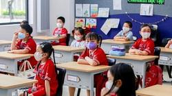 Học sinh TP.HCM đi học lại từ 1/3, Hà Nội đề xuất ngày 2/3 cho học sinh trở lại trường