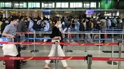 Giá vé bay Vietnam Airlines, Vietjet, Bamboo Airways giảm sốc sau Tết, khứ hồi nhiều chặng chỉ 1 triệu đồng