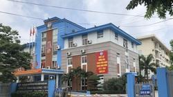 Quảng Ninh: Triệt phá đường dây khai thác than trái phép quy mô lớn