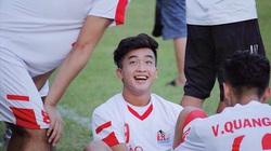 Lộ diện 2 tuyển thủ Việt Nam theo chân Đặng Văn Lâm sang Nhật Bản thi đấu