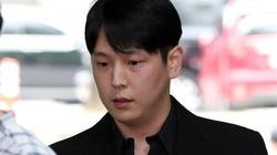 Ca sĩ Hàn Quốc ngồi tù 10 tháng sau khi cưỡng bức phụ nữ