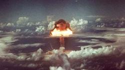 Tài liệu giải mật từ Bộ Ngoại giao Mỹ hé lộ cuộc tập trận của NATO suýt gây ra chiến tranh hạt nhân