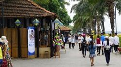 Festival Nghề truyền thống Huế 2021 đặc sắc, khác biệt các kỳ Festival trước