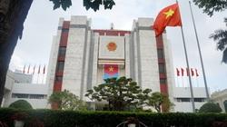 Mức lương Chủ tịch UBND tỉnh, thành phố trực thuộc TƯ