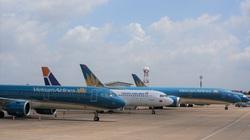 Năm 2021: Các hãng hàng không có thể gánh nợ 220 tỷ USD và thua lỗ