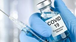 Danh sách đối tượng được ưu tiên tiêm và miễn phí vắc xin Covid-19 theo Nghị quyết của Chính phủ