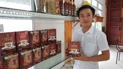 Điện Biên: Cần một cú huých cho sản xuất nông nghiệp công nghệ cao