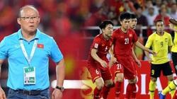 Quyết đấu ĐT Việt Nam, Malaysia nhập tịch cho Sergio Aguero
