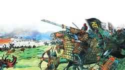 """Không thần phục, Cao Câu Ly đánh bại 1,1 triệu quân """"Thiên Triều"""" Trung Hoa"""