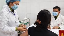 Hôm nay, bắt đầu giai đoạn 2 thử nghiệm vắc xin Covid-19 do Việt Nam sản xuất