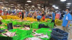 Tháng 1/2021, Việt Nam xuất siêu sang Anh 589 triệu USD