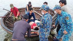 Xúc động những dòng tâm sự của người thầy thuốc nơi quần đảo Trường Sa