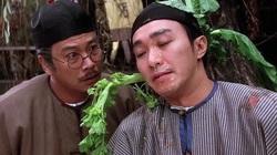 Ngô Mạnh Đạt qua đời ở tuổi 70 khiến Châu Tinh Trì đau đớn, Lưu Đức Hoa nghẹn lời tiễn biệt