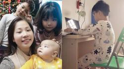 """Học sinh Hà Nội đi học lại: Cha mẹ vỡ òa hướng tới ngày """"giải phóng phụ huynh thủ đô"""""""