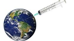 Vaccine Covid-19: Dự án đầu tư đáng giá để phục hồi kinh tế?