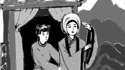 Vị công chúa nhà Trần bị cống cho Thoát Hoan sống chết ra sao?