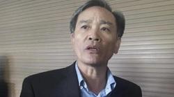 Chánh Thanh tra Hà Nội nói về hạn kê khai tài sản, thu nhập của cán bộ, công chức