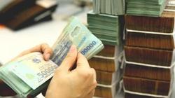 3 tiêu chí chọn ngân hàng gửi tiền tiết kiệm sinh lời, an toàn