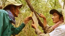 Nghề truyền thống được công nhận Di sản văn hóa: Cơ hội đổi đời với người làng nghề