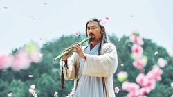Đông Tà Hoàng Dược Sư và bài học sống vì bản thân