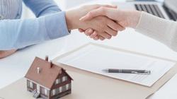 Cách tính thuế thu nhập cá nhân từ bán nhà đất năm 2021 mới nhất