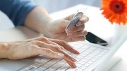 Hướng dẫn chi tiết cách gửi tiết kiệm online