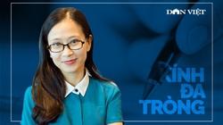 """Phong tỏa Chí Linh: """"Đường về nhà là vào tim ta"""""""