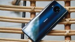 """Điện thoại Nokia 5G giá rẻ """"tấn công"""" thị trường đặc biệt"""