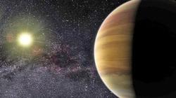 Bí ẩn về hành tinh thứ 9 trong Hệ Mặt Trời