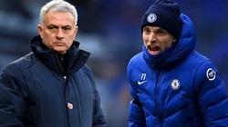 Chelsea đối đầu Tottenham, HLV Tuchel chuẩn bị sẵn tư thế ăn mừng