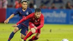 """NÓNG: Quang Hải trở thành đồng đội của """"Messi Thái"""", đối đầu Đặng Văn Lâm tại Nhật?"""