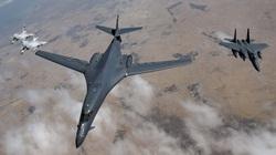 """Tiết lộ âm mưu của quân đội Mỹ nhằm """"gây áp lực"""" với Nga"""