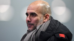 Man City thắng dễ Burnley, HLV Guardiola hài lòng nhất điều gì?