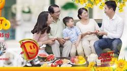 HDBank giảm lãi suất vay trung dài hạn