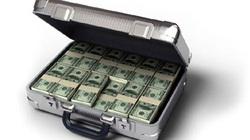 Chuyện về 3 triệu USD của ông Nguyễn Bắc Son và vali đầy tiền bị bỏ quên của cựu Phó Chủ nhiệm VPCP