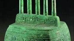 4 cổ vật bí ẩn nhất trong lịch sử bị nghi ngờ xuyên không