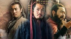 Tam quốc diễn nghĩa: Cả đời ba vị quân chủ Tào Tháo, Tôn Quyền và Lưu Bị sợ nhất ai?