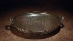 """Kỳ 1: Hành trình chiếc chảo cổ bị cho là hàng """"fake"""" giá 6 triệu đồng, sau 7 năm được rao bán 0,6 tấn vàng"""