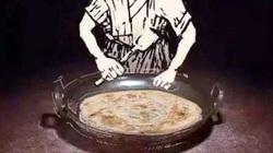 """Kỳ 2: Huyền thoại """"quốc bảo"""" đã từng bị coi là chảo rán bánh xèo có giá 0,6 tấn vàng"""