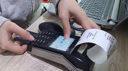 Số vụ mạo danh tin nhắn ngân hàng để lừa đảo gia tăng dịp cận Tết