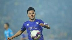 2 lý do Quang Hải lọt tầm ngắm của đội bóng Nhật Bản