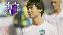 5 tuyển thủ quốc gia Việt Nam sang Nhật Bản thi đấu trong năm 2021?