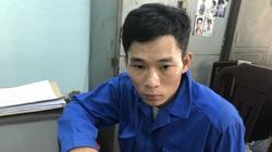 Vũng Tàu: Thanh niên 27 tuổi bịt miệng, đánh phụ nữ cướp tài sản lúc rạng sáng